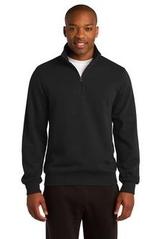 1/4-zip Sweatshirt Main Image