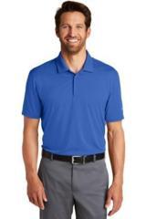 Nike Golf Dri-FIT Legacy Polo Main Image