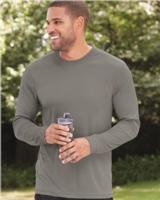 Cool Dri Long Sleeve Performance T-Shirt Main Image