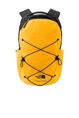 Crestone Backpack Main Image