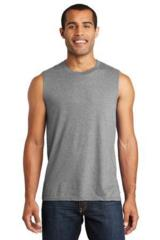 Young Men's VIT Muscle Tank Main Image