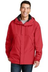 3-in-1 Jacket Main Image