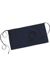 3 Pocket Waist Apron Main Image