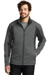 Eddie Bauer Trail Soft Shell Jacket Main Image