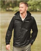 Columbia Watertight II Jacket Main Image
