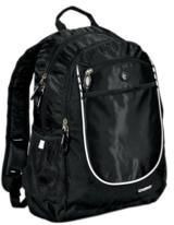 OGIO Carbon Backpack Main Image
