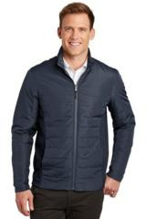 Collective Insulated Jacket Main Image
