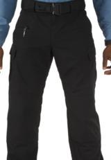 5.11 Men's Stryke Pant Main Image