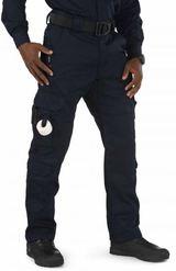 5.11 Men's Twill EMS Pant Main Image