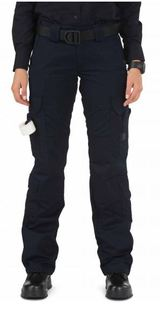 5.11 Women Twill EMS Pants Main Image