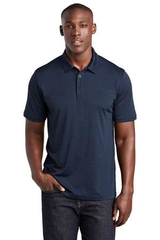 Endeavor Polo Main Image