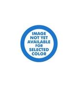 Unisex Tri-Blend Tee Main Image