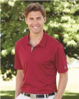 Gradient 3-Stripes Sport Shirt Main Image