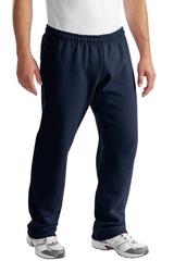 7.8-oz Sweatpant Main Image