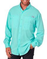 Columbia Men's Tamiami II Long Sleeve Shirt Main Image