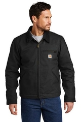 Tall Duck Detroit Jacket Main Image