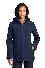 Eddie Bauer Ladies WeatherEdge 3-in-1 Jacket Main Image