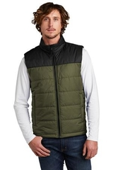 Everyday Insulated Vest Main Image
