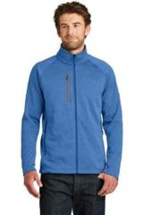 The North Face Canyon Flats Fleece Jacket Main Image