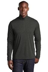 Endeavor 1/4-Zip Pullover Main Image