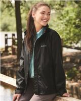 Columbia Women's Switchback III Jacket Main Image