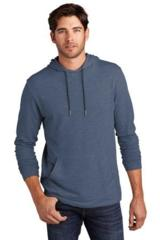 Featherweight French Terry Hoodie Main Image