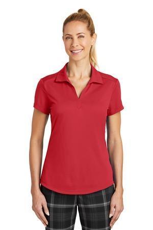 Women's Nike Golf Dri-FIT Legacy Polo