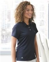 Women's Performance Sport Shirt Main Image