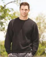 Dri Power Crewneck Sweatshirt Main Image