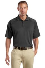 Snag-Proof Tactical Performance Polo Main Image
