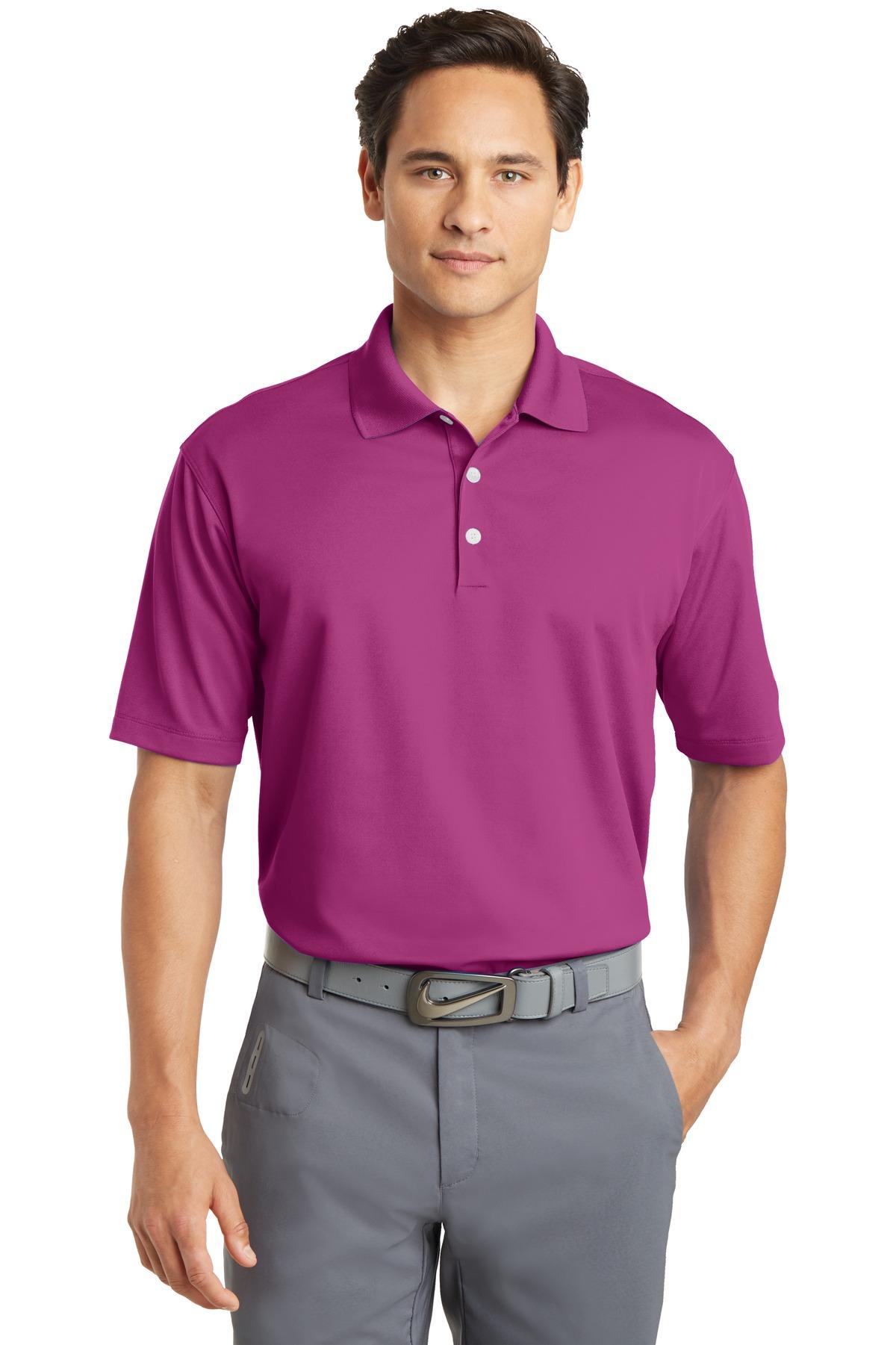 nike abbigliamento golf