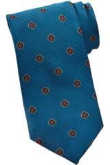 Men's Nucleus Tie Main Image