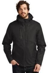 Eddie Bauer WeatherEdge Plus 3in1 Jacket Main Image