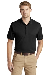 Industrial Snag-Proof Pique Polo Main Image