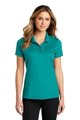 Ladies Eclipse Stretch Polo Main Image