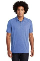 Tri-Blend Wicking Polo Main Image