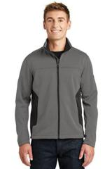 The North Face Ridgeline Soft Shell Jacket Main Image