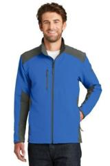 The North Face Tech Stretch Soft Shell Jacket Main Image