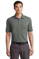 Coastal Cotton Blend Polo Main Image