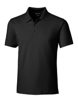 Cutter & Buck Men's Forge Polo Tailored Fit Main Image