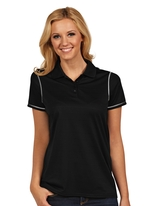 Antigua Women's Icon Golf Shirt Main Image