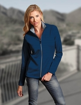Antigua Women's Leader Jacket Main Image