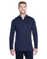 Under Armour Men's Spectra Quarter-Zip Pullover Main Image