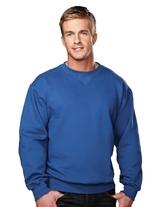Aspect Premium Sweatshirt Main Image