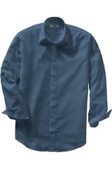 Batiste Cafe Shirt Main Image