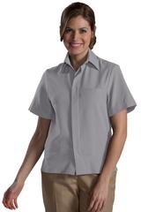 Batiste Unisex Service Shirt Main Image