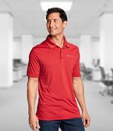 Cutter & Buck Big & Tall Interbay Polo Main Image