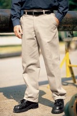 Best Selling Industrial Uniform Pant Main Image