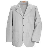 Blazer Style Men's 3-button / Counter Coat Main Image