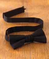 Bow Tie Main Image